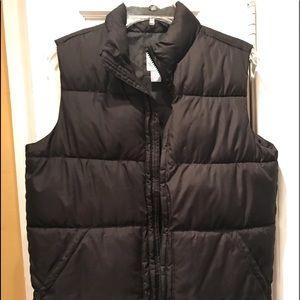 Good condition vest